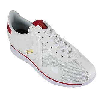 Munich sapporo 8350076 - men's footwear