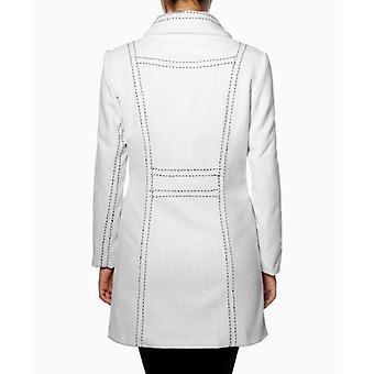 Smash Women's Liosha Coat