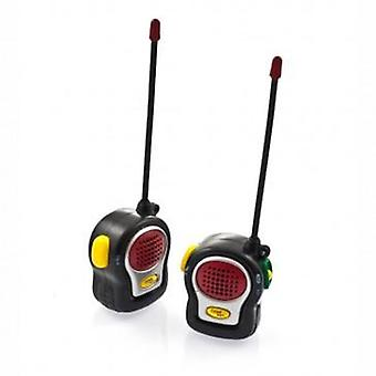 Playwell - 99200 | mini walkie talkies