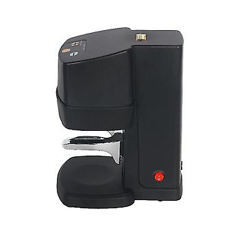 New Arrival Electric Coffee Tamper Machine
