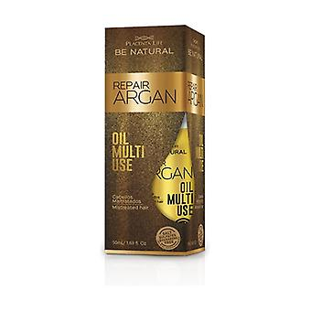 KORJAUS ARGAN Elixir Multi Use 50 ml