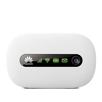 Deblocat Huawei 3g Wifi Wireless (e5220)