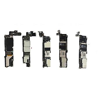 Motherboard mit Ios-System