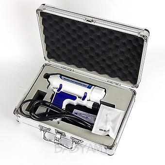 Neinvazivní rozprašovač hyaluronová kyselina injekční stříkačka bez pera kyselina hyaluronová mikroinjektor péče o pokožku omlazení bělení