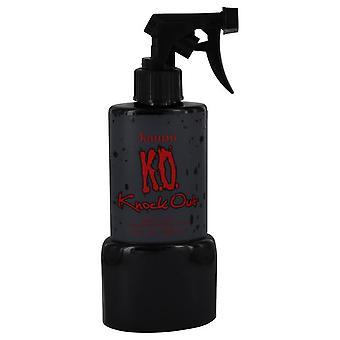 Kanon ko body spray by kanon 541321 300 ml