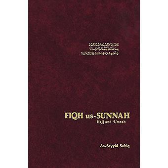 Fiqh Us Sunnah - v. 5 by As-Sayyid Sabiq - 9780892591220 Book