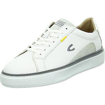 Camel Avon 22231786C29 universal  men shoes