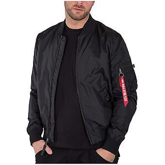 Alpha Industries MA1 TT 19110303 universal all year men jackets