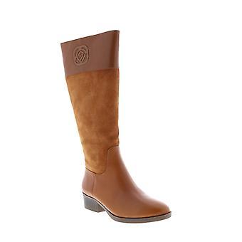 Taryn Rose Adult Womens Greir Casual Dress Boots