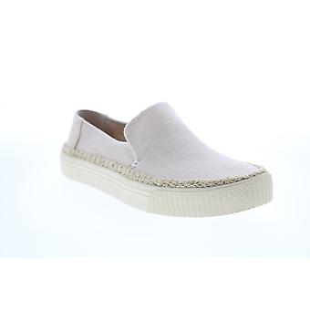Toms Adult Womens Sunset Lifestyle Baskets