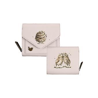 Wrendale diseña bolsos de monedas veganos