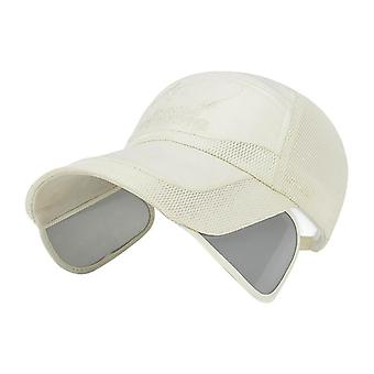 New Outdoor Running Caps, Sunscreen Hat Quick-drying Cap