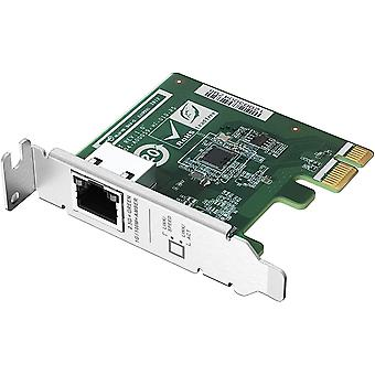 FengChun QXG-2G1T-I225 Single Port 2.5GbE 4-Gang Netzwerkkarte