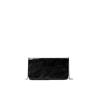 s.Oliver (Bags) 39.911.94.2088DonnaDay TimeNero (Black) 2x14x24 Centimeters (B x H x T)