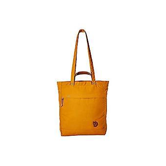 Fjallraven Totepack No. 1, Unisex Adult Backpack, Brown (Acorn), 39 Centimeters