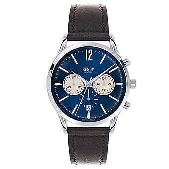 Henry london watch hl41-cs-0039