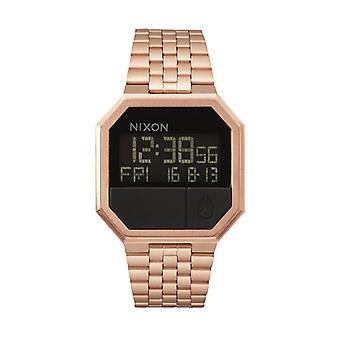 Nixon watch a158-897