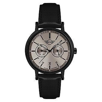Mini watch mini cooper mi-2317m-57