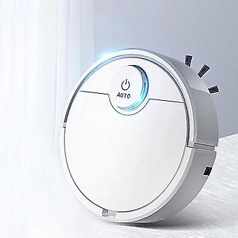 ניקוי גורף רובוט שואב אבק עבור הבית אוטומטי אבק לעקר | שואבי אבק