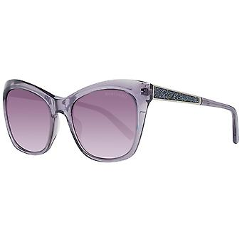 GUESS BY MARCIANO MOD. GM0805 5581Z