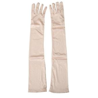 Women's Evening Party Formal Gloves
