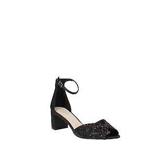 Jewel by Badgley Mischka | Sycamore Evening Sandals