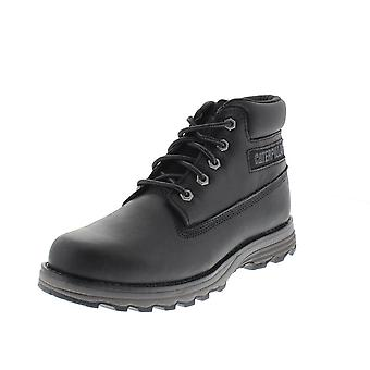 Caterpillar Founder P717822 universal all year men shoes
