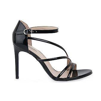Nero Giardini 116521100 ellegant summer women shoes