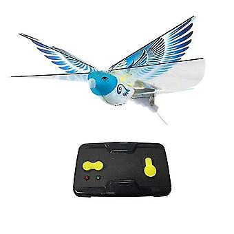 عن بعد الطيور التي تسيطر عليها التعريفي الطيور الكهربائية النسر التحكم عن بعد بيويك الطيور| RC الحيوانات WS8057