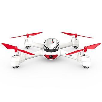 HUBSAN H502E X4 Túžba 720p Quadcopter