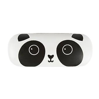 Custodia occhiali Sass & Belle Aiko Kawaii Panda
