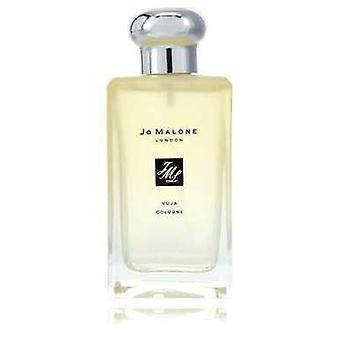 Jo Malone Yuja By Jo Malone Cologne Spray (unisex Unboxed) 3.4 Oz (men)