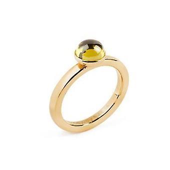 Brosway juveler ring btgc22c