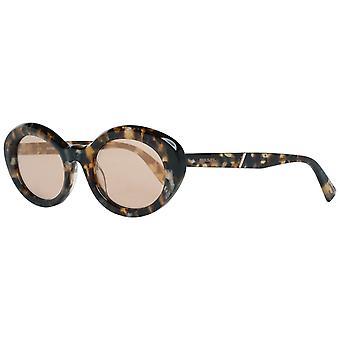 Diesel sunglasses dl0281 5056g