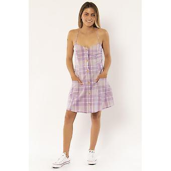 Sissttevolution maria mini dress