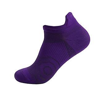 Men/women Running Socks