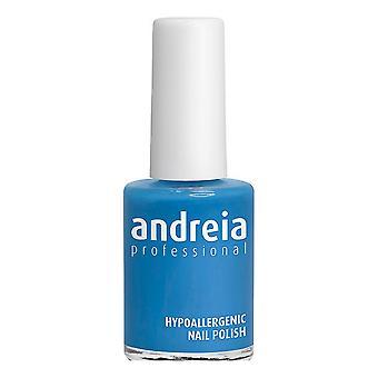 neglelakk Andreia Nº 146 (14 ml)