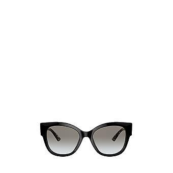 Prada PR 02WS gafas de sol negras femeninas