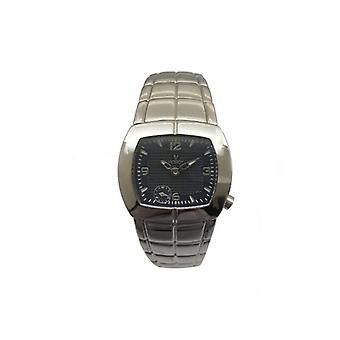 Ladies'Watch Viceroy 43476-35 (Ø 30 mm)