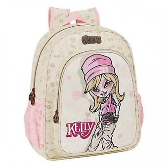 School Bag Catrinas Kelly