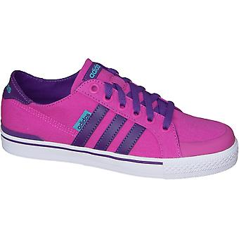 adidas Clementes K F99281 Kids sports shoes