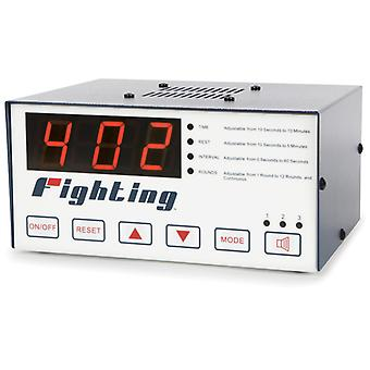 Fighting Sports Infinity Gym Training Timer