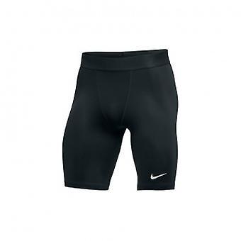 Nike Power halb fest