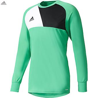 Adidas ASSITA 17 gardien maillot JUNIOR