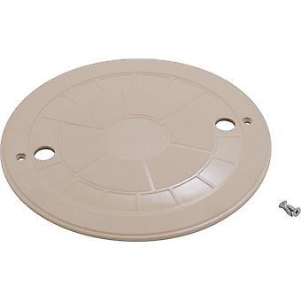 Couverture de couvercle planeuse eau Custom 25504-009-010 - Tan