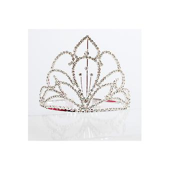 Jewelry and crowns  Party Princess crown / tiara