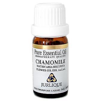 Jurlique kamille zuivere etherische olie - 1ml/0,035