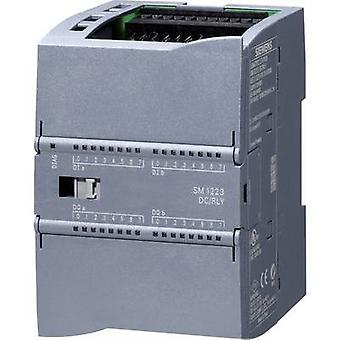 Siemens SM 1223 6ES7223-1PH32-0XB0 PLC digitaalinen I/O-moduuli 28,8 V