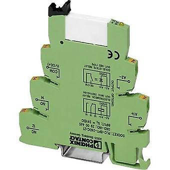 Phoenix Contact 2966278 PLC PLC-RSC-24UC/21AU Interface Terminal