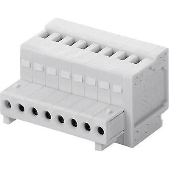 Blockera PV-CON Adapter plug kompatibel med Block